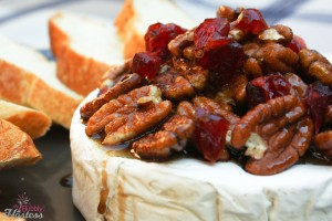Kahlua Pecan Brie-2 watermark