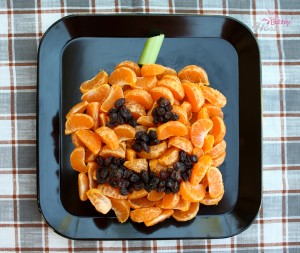 Healthy Halloween Snack-1 watermark