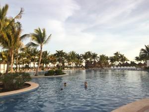 October 2015 Riviera Maya-2