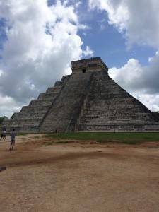 October 2015 Riviera Maya-31